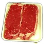 Fresh New York Strip Value Pack 1