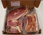 Ham Gift Boxes - 4 - OUT OF STOCK